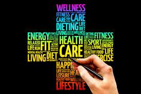 Doctor Specialist Pre-Disease Non-Invasive Diagnosis & Therapy