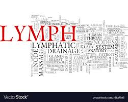 Lymphatic Drainage Non-Invasive Therapy