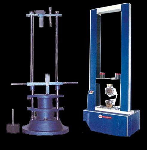 Civil Engineering Lab Equipment,Leveling Staff Suppliers
