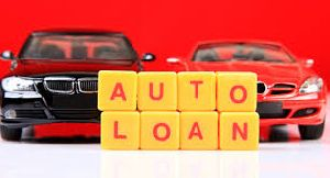 Car Loan Services 01