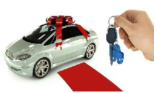 Car Loan Services 02