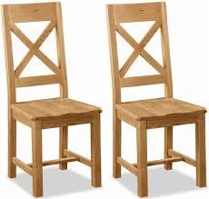 Designer Chair 01