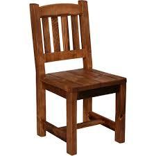 Designer Chair 02