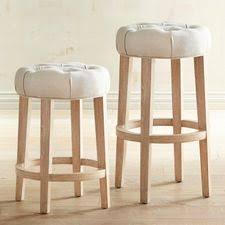 Designer Stools 02