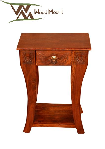 Wooden Side Table ManufacturerWooden Side Table Exporter Supplier - Long wooden side table