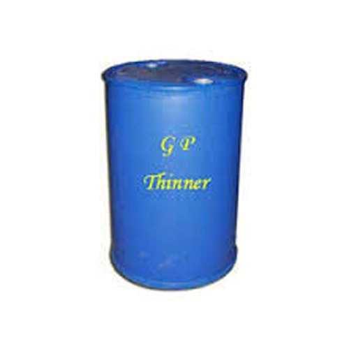 GP Paint Thinner