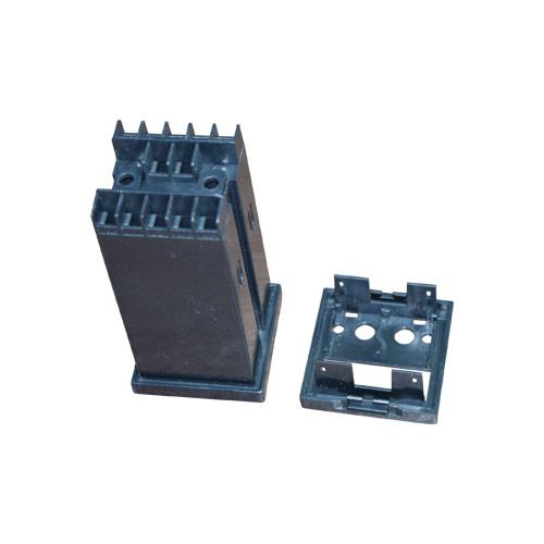 Wireless Wall Switch Timer