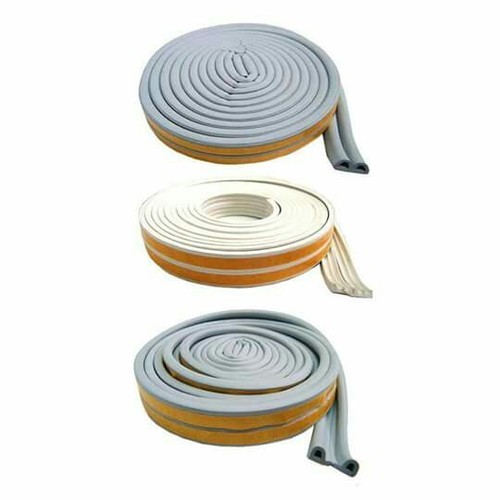 Clean Room Door Seal Gasket 02