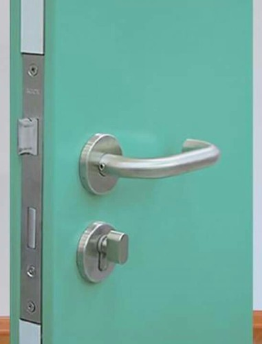 Metal Doors Supplier,Wholesale Metal Doors Supplier in Ambala India