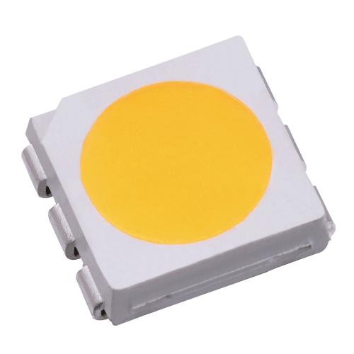 LED SMD Light