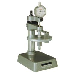 Dial Calibration Tester Calibration Services