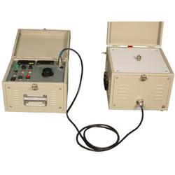 High Voltage Tester Calibration Services