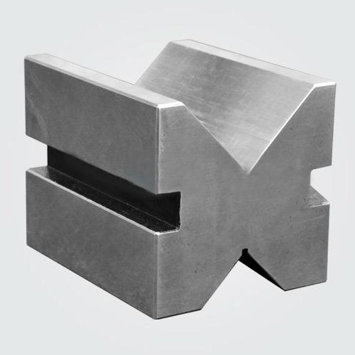 V-Block