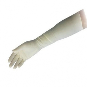 Surgical Gynaecological Hand Gloves