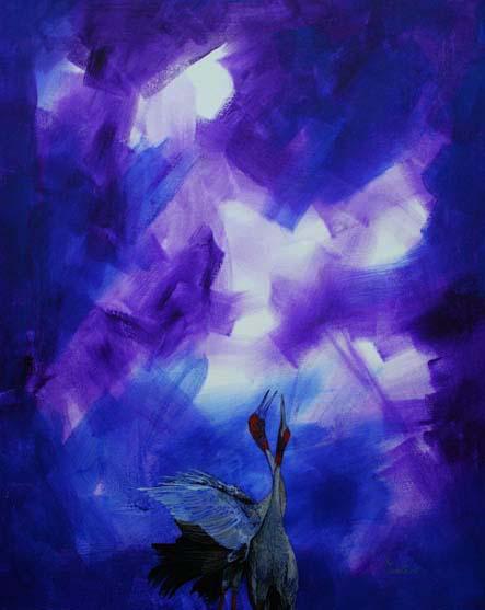 Mamta Patel Painting 02
