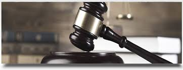 All Legal Matters Solutions