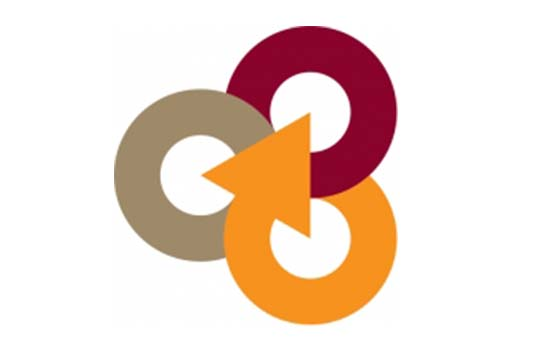 ETI Audit Services