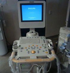 Ultrasound System 02