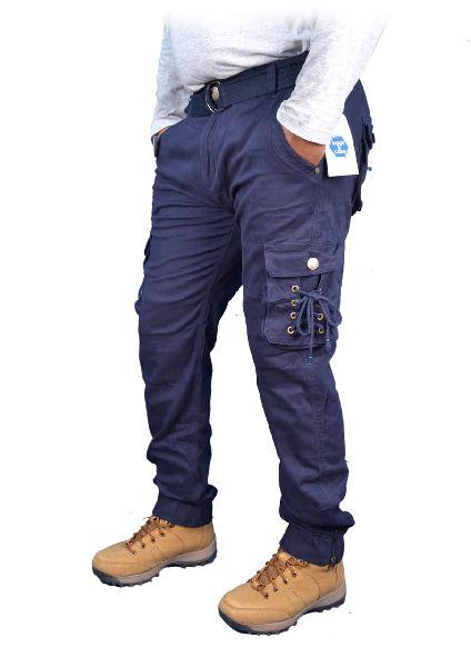 Cargo Pant 02