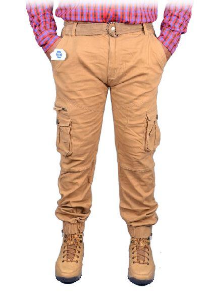 Cargo Pant 05