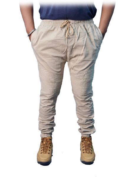 Cargo Pant 06