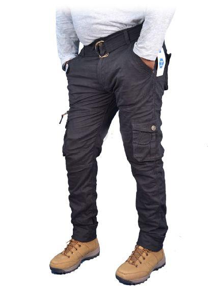 Cargo Pant 13