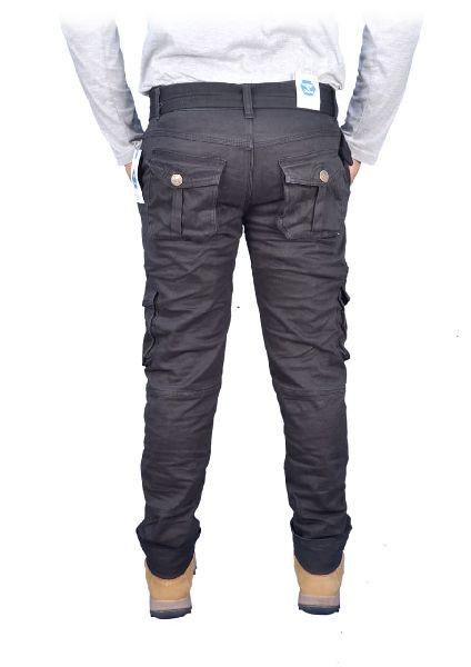 Cargo Pant 16