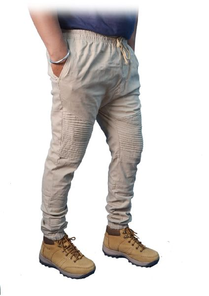 Cargo Pant 20