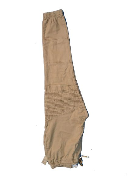 Cargo Pant 21