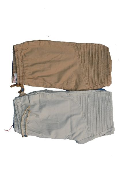 Cargo Pant 22