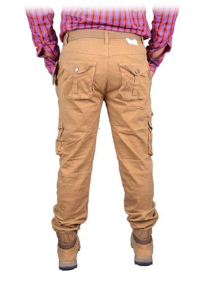 Cargo Pant 28