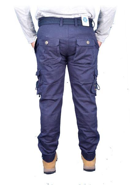 Cargo Pant 30