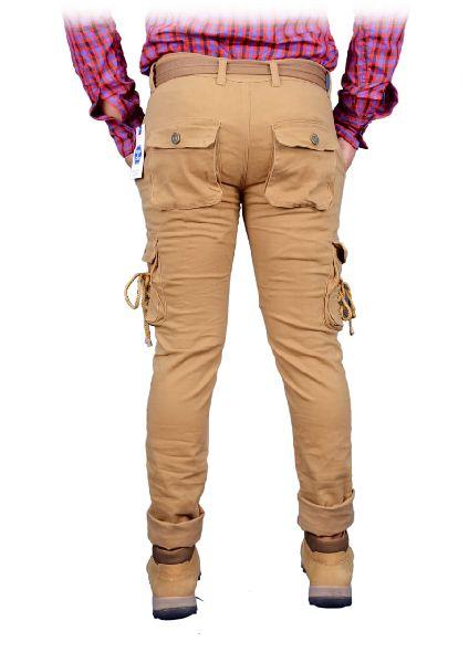 Cargo Pant 31