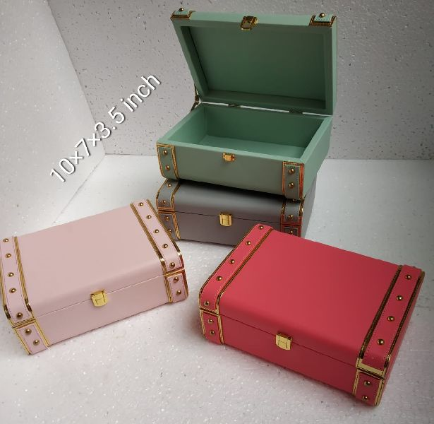 Multy Purpuse Box
