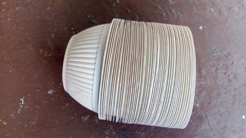 Disposable Plastic Dona 01