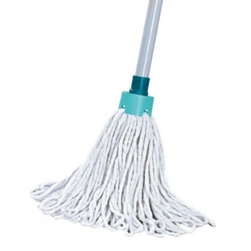 Floor Cleaning Mops 01