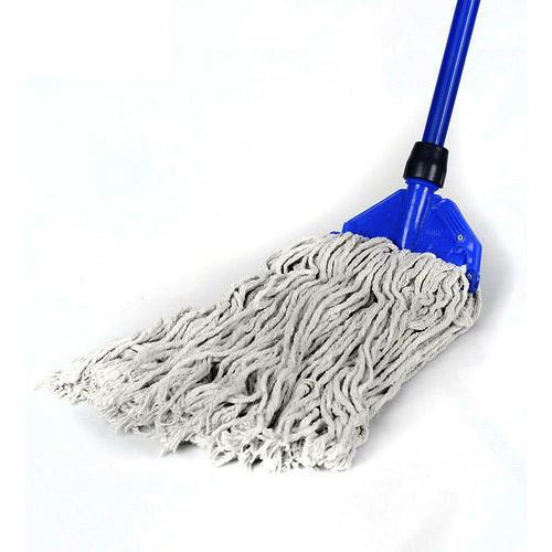 Floor Cleaning Mops 02