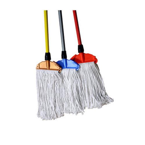 Floor Cleaning Mops 03