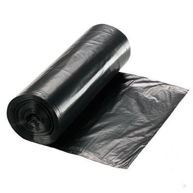 Garbage Bags 01
