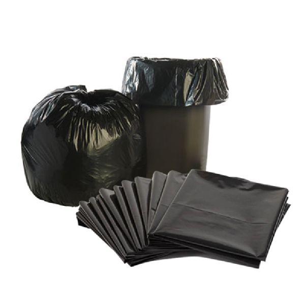 Garbage Bags 03