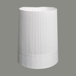 Paper Chef Cap 01