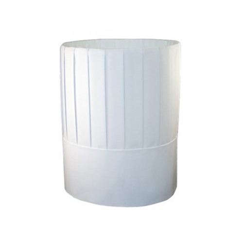 Paper Chef Cap 03