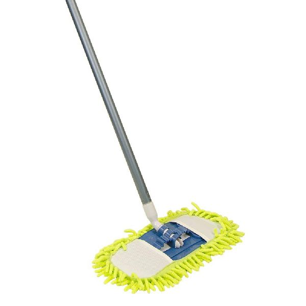 Quickie Dust Mop