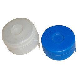 CAP FOR 20 LTR JAR