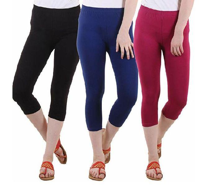e5cf5c40b86b8 Girls 3/4th Leggings Supplier,Wholesale Girls 3/4th Leggings ...