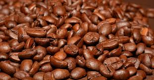 Whole Beans Coffee