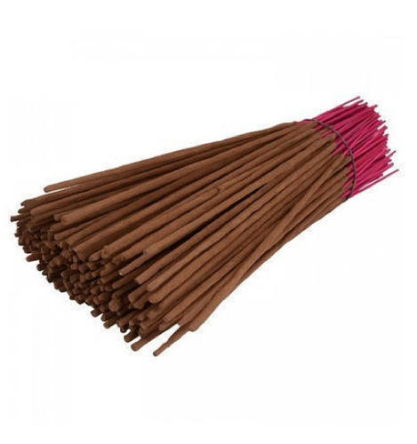 Flora Natural Incense Sticks