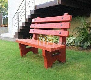 GB102 Garden Bench