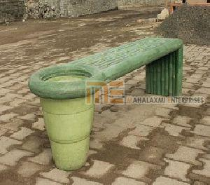 GB103 Garden Bench