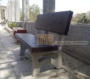 GB105 Garden Bench